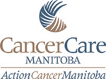 http://www.cancercare.mb.ca/